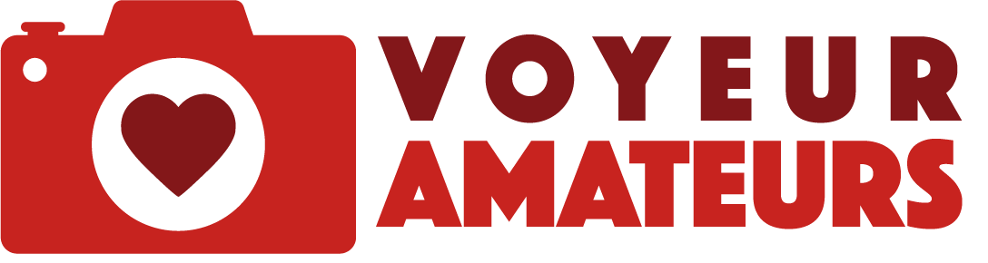 logo-voyeur-amateurs
