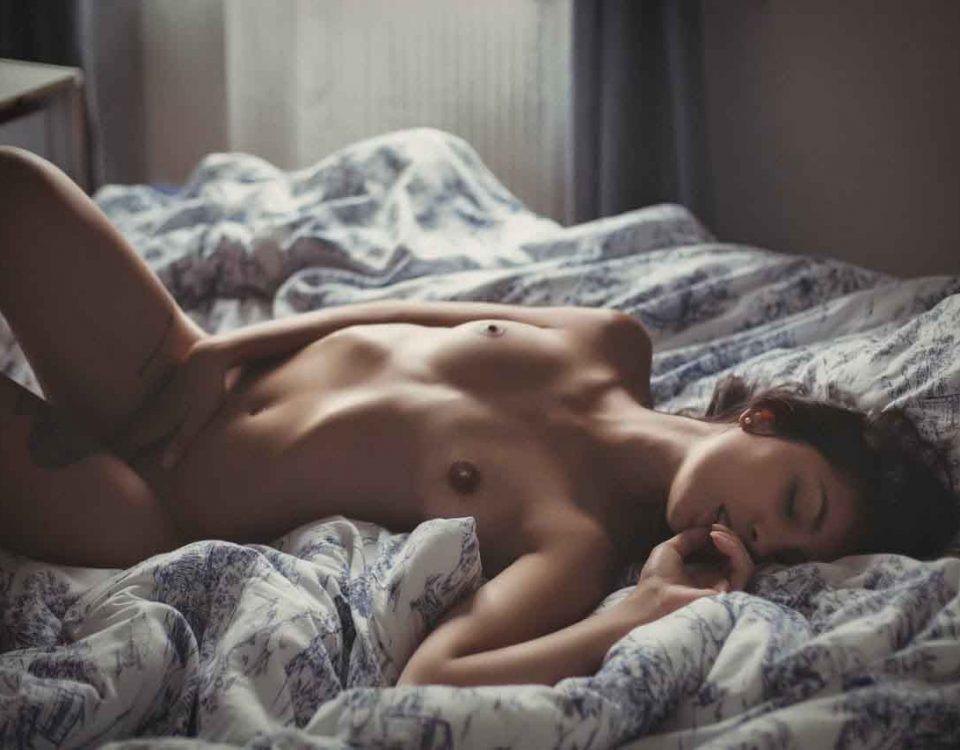 masturbation-femme-plaisir-solitaire
